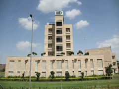 Delhi Government Signs Pact With IIIT Delhi To Set Up Centre For Sustainable Mobility