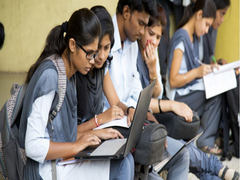 Bihar Board 10th Result Declared; 101 Students In Top 10