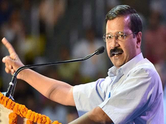 Schools To Remain Closed Until Further Notice: Delhi Government