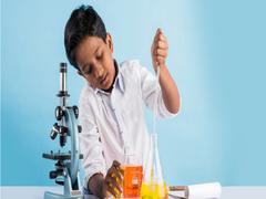 CSIR Adopts 295 Atal Tinkering Labs (ATLs) Across India