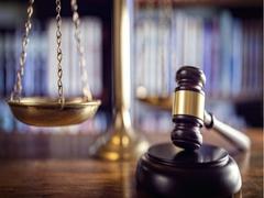 Rajasthan Officials Get Supreme Court Notice For Not Reimbursing Salary To Teachers