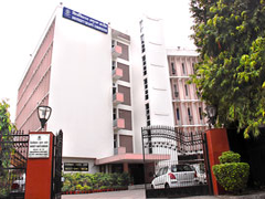 No New Guidelines Issued For University Exams: UGC