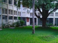 IIT Madras Develops Algorithm For Lenselss, Miniature Cameras