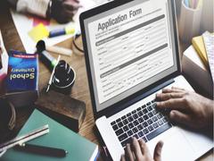 LSAT India 2021: Registration For Law School Admission Test Ends Today