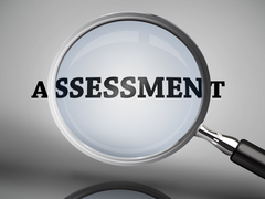 MP Board (MPBSE) Class 10 Assessment Plan: Everything You Need To Know