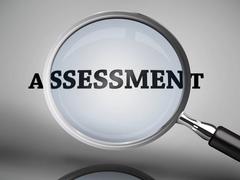 Class 12 Board Exams: Parents Association Writes To PM Modi, Seeks Alternative Mode Of Assessment