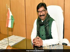 Jharkhand Clears Proposal To Allocate Rs 700 Crore For Teachers, Non-Teaching Staff Salary