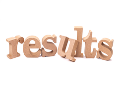 Chhattisgarh 10th Board Result: Important Points Students Must Know