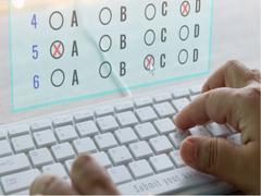 SRMJEE 2021: Mock Test, Slot Booking For Remote Proctored Test Begins Tomorrow