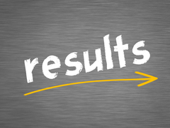 Lucknow University Announces Results For BA English, MA Journalism, Mass Communication