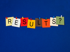 Telangana SSC (Class 10) Result 2021 To Be Announced Today