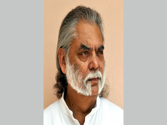 IIT Delhi Professor Dinesh Mohan Succumbs To COVID-19