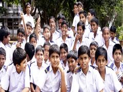 Uttar Pradesh Government Launches Welfare Scheme For Children Who Lost Parents To COVID