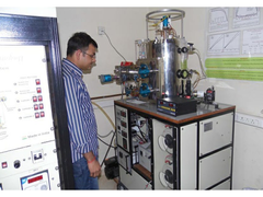 IIT Delhi Introduces New Department; To Offer BTech Programme In Energy Engineering