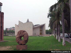 Panjab University Partners With US Firm For Assembling Its Air Purifiers In Indian Hospitals