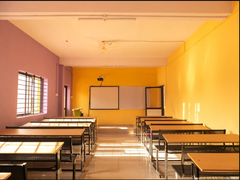 KV Schools Begin Early Summer Vacation Due To Surge In COVID-19 Cases
