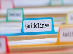 ICSI CSEET Exam Tomorrow; Check Important Guidelines To Follow