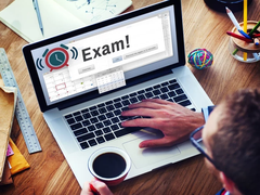 ICSI CSEET 2021 Tomorrow; All You Need To Know About Remote-Proctored Exam