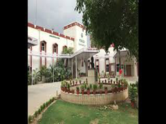 Jamia Millia Islamia (JMI) Admission Process For Its Schools Begins