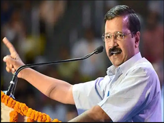 Appeal To Centre To Cancel Class 12 Board Exams: Delhi Chief Minister