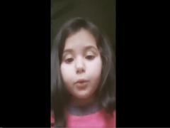 Lt Governor Demands Policy On Homework After Kid's 'Complaint' Video Goes Viral