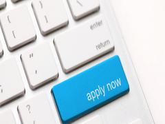 JIPMAT 2021: Registration Date For IIM Admission Test Extended Again