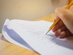 MHT CET 2021: Know Exam Pattern, Marking Scheme