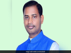 Odisha Minister Upset Over Exclusion Of Odia Language From Education Portal