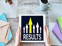 Rajasthan D.El.Ed. First Year 2020 Results Announced; Details Here
