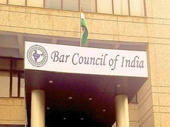 BCI Resolves To Appoint Panel To Draft Rules For Moratorium On Opening Of New Law Colleges