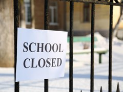 Jammu And Kashmir Schools, Colleges To Remain Closed Till June 30
