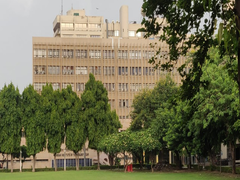IIT Delhi Introduces New Transportation Research And Injury Prevention Centre