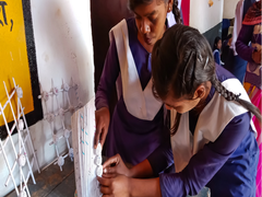 Delhi Skill University, Pune Non-Profit To Setup Centres Near Slum Clusters