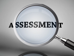 Latest Update On Maharashtra HSC Class 12 Result, Marking Scheme