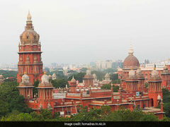 Tamil Nadu: High Court Issues Instructions For Appointment In Universities