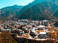 IIT Mandi To Host Workshop On Deep Learning For Executives, Working Professionals