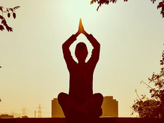 Yoga Day 2021: Colleges, Universities Celebrate International Yoga Day Today Amid Pandemic