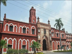 Aligarh Muslim University Begins Application Process For PG Programmes