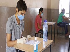 Andhra Pradesh Government Cancels Class 10, 12 Board Exams