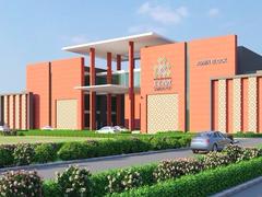 IIM Sambalpur Convocation: 187 Students Graduate From 2 Batches