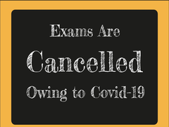 Rajasthan Board (RBSE) Classes 10, 12 Exams Cancelled