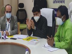 Aurangabad To Get Divisional Centre Of Dr Babasaheb Ambedkar Technological University