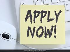 BITSAT 2021 Application Deadline Extended, Exam In August