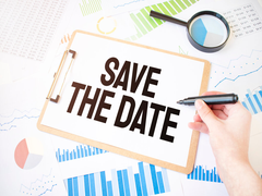 SRMJEEE 2021: Phase 2 Exam Preponed