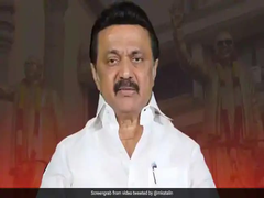 Cancel NEET 2021: MK Stalin Writes To PM Modi