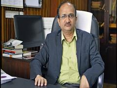 """Doesn't Make Me Happy"": IIT Delhi Director On Improving QS World University Rank"