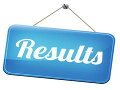 Maharashtra SSC Result 2021 Tomorrow, Time Announced