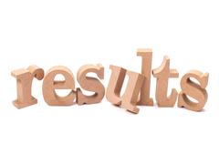 Assam Class 10 Result 2021: No Distinction, Merit List This Year