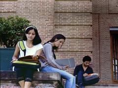 Delhi Skill And Entrepreneurship University To Focus On Skills: Vice Chancellor