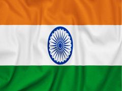 IIT Delhi Start-Up, FFI To Design Advanced Fabric For National Flag